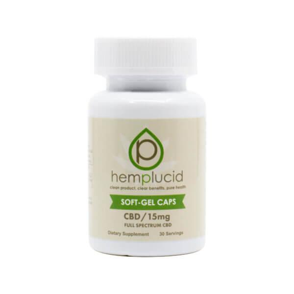cbd-soft-gels-hemp-lucid-whole-plant-soft-gels-15mg-25mg
