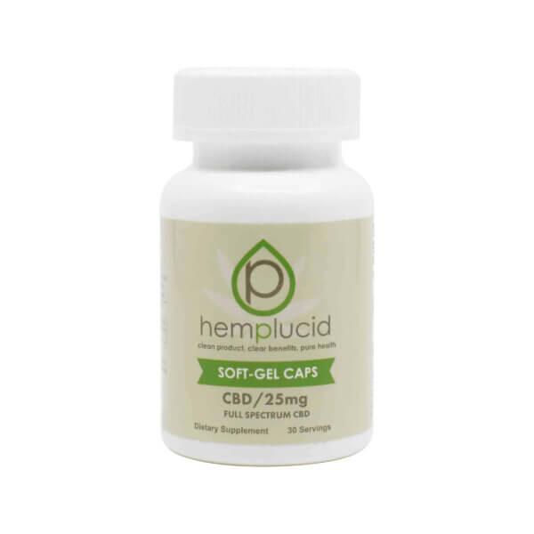 hemplucid-whole-plant-cbd-30-softgels-25mg