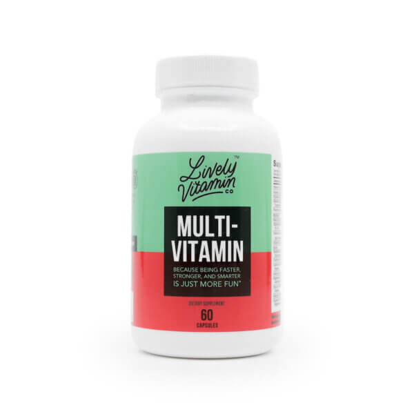 lively vitamin co multivitamin best multivitamin supplements store madison wi