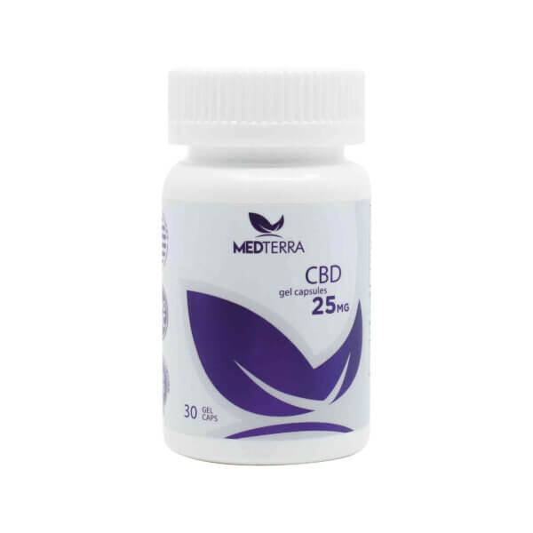 medterra-cbd-gel-capsules-25mg-30c