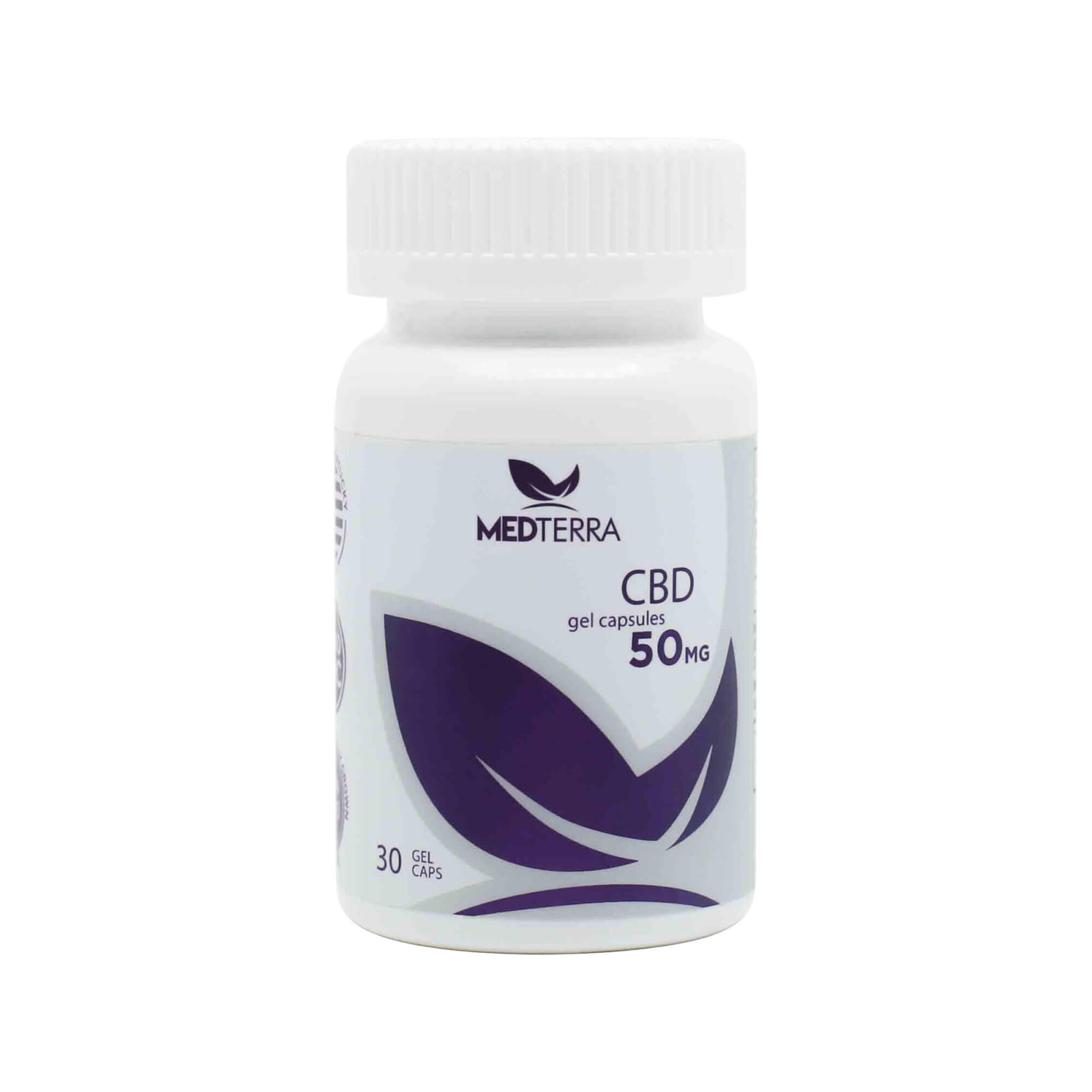 medterra cbd coupon code