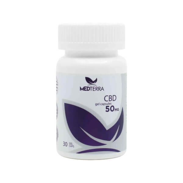 medterra-cbd-gel-capsules-50mg-30-capsules