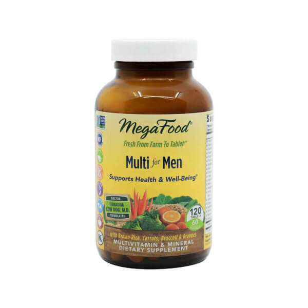 megafood-multi-for-men-120-tablets