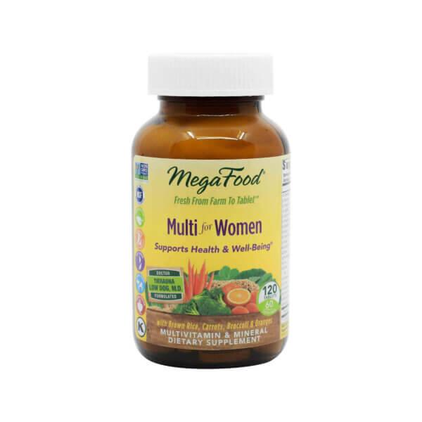multivitamin-for-women-megafood-multi-for-women