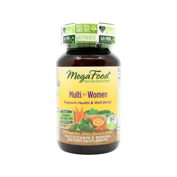 megafood-multi-for-women-60-tablets