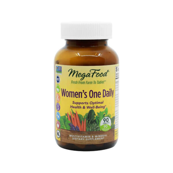 multivitamin-for-women-megafood-womens-one-daily