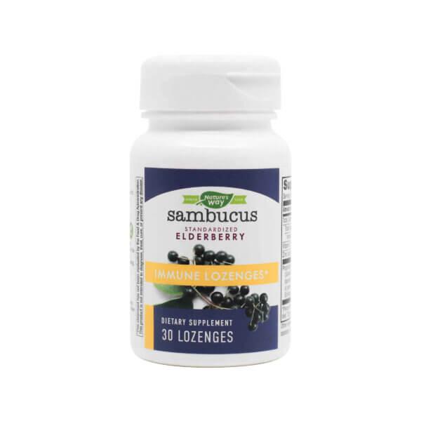 natures-way-sambucus-immune-30-lozenges