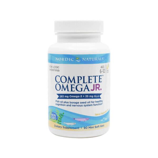 complete-omega-junior-best-omega-supplement-nordic-naturals-complete-omega-junior-lemon-90-mini-softgels