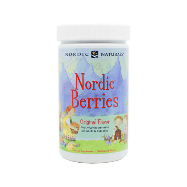 kids-multivitamin-gummies-nordic-naturals-nordic-berries-multivitamin-gummies-120-gummy-berries