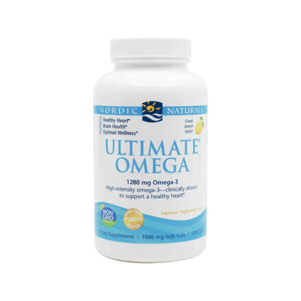 omega-3-softgels-best-omega-3-supplement-nordic-naturals-ultimate-omega