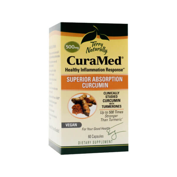 terry-naturally-curamed-500mg-60-capsules