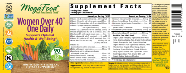 multi-vitamin-for-women-megafood-women-over-40-one-daily
