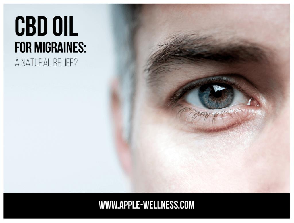 CBD Oil for Migraine: Is it Effective ...healthcanal.com