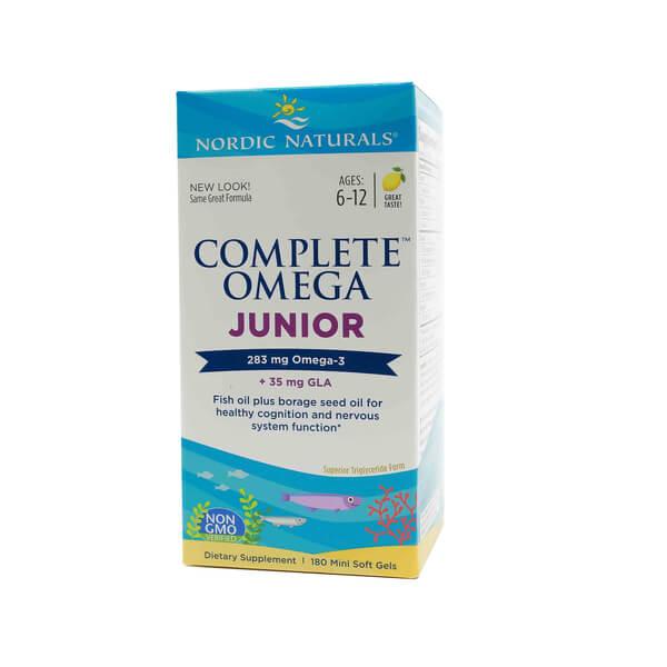 complete-omega-junior-best-omega-supplement-nordic-naturals-complete-omega-junior-lemon-180-mini-softgels