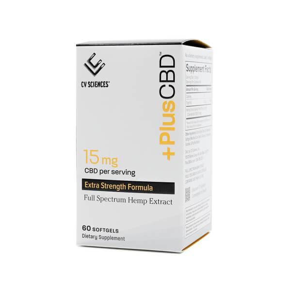cbd-oil-softgels-cbd-softgels-plus-cbd-oil-softgels-15mg-gold-formula