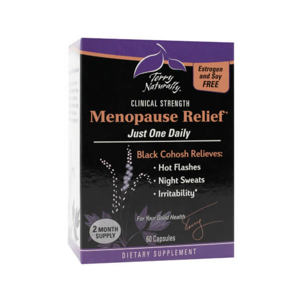 menopause relief supplements womens health terry naturally menopause relief