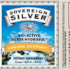 colloidal silver drops sovereign silver the healthy place madison wi