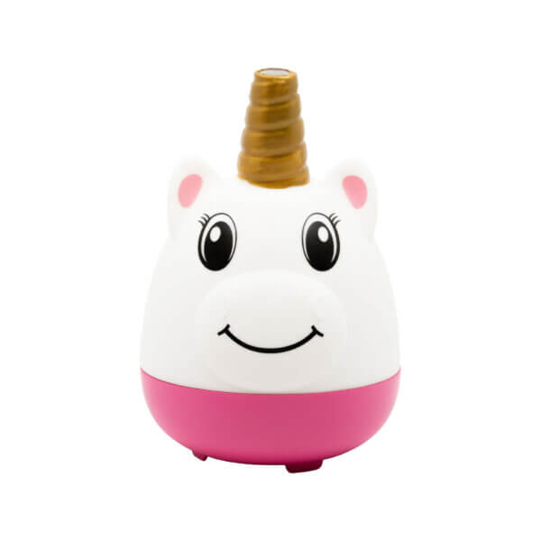 kid safe essential oil diffuser for kids