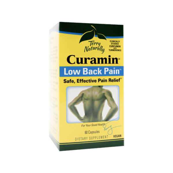 terry naturally curamin turmeric for back pain relief madison wi the healthy place
