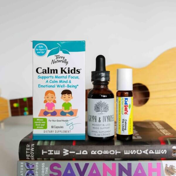 kids_mood_bundle_fitchburg_wi_vitamins