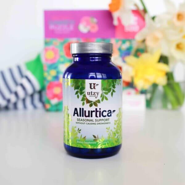 seasonal_allergies_allurtica