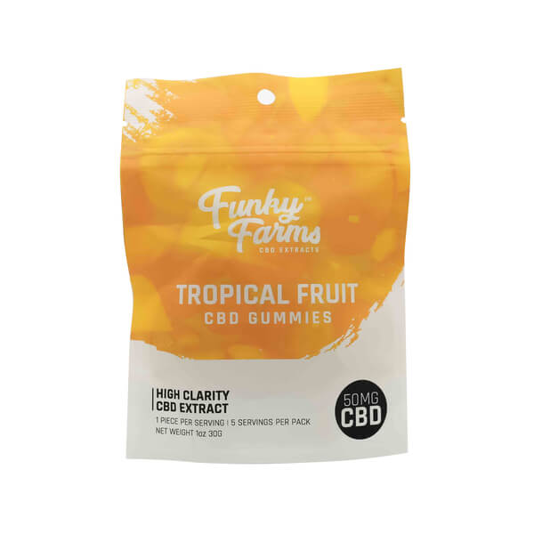 funky farms cbd gummies 50mg madison wi the healthy place