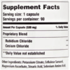 american nutriceuticals ph balance supplement madison wi the healthy place