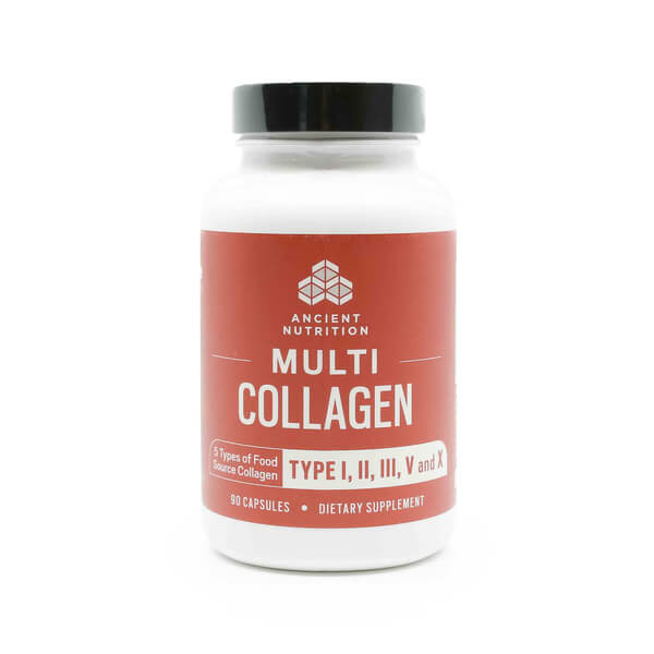 ancient nutrition multi collagen supplements madison wi the healthy place