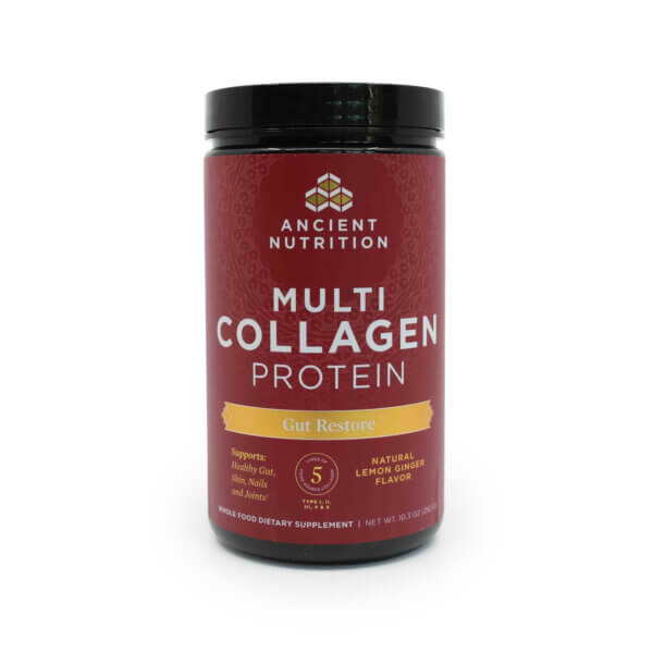 ancient nutrition multi collagen gut restore madison wi the healthy place