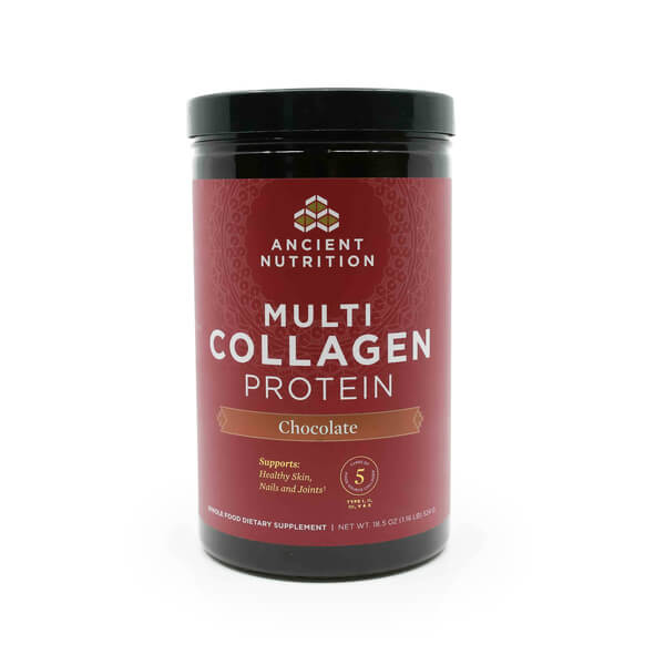 ancient nutrition multi collagen protein madison wi the healthy place