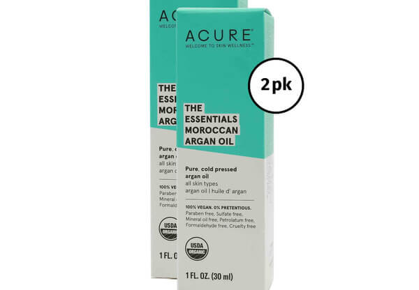 argan oil natural skincare health and wellness store madison wi buy argan oil online