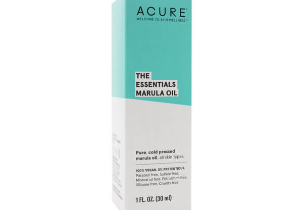 marula oil buy online natural skincare natural beauty store madison wi health and wellness store