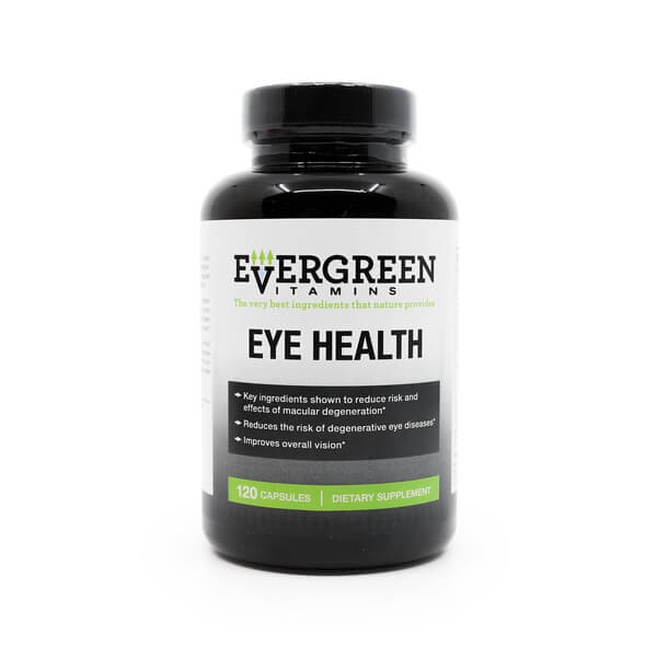 evergreen eye health supplement madison wi the healthy place