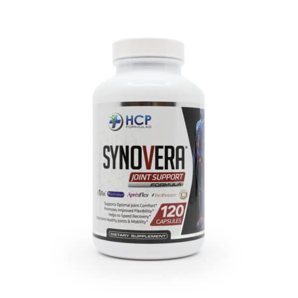 hcp formulas synovera madison wi the healthy place
