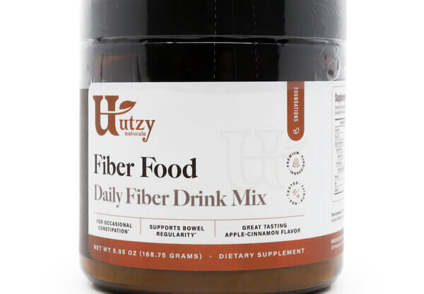 utzy fiber food madison wi the healthy place