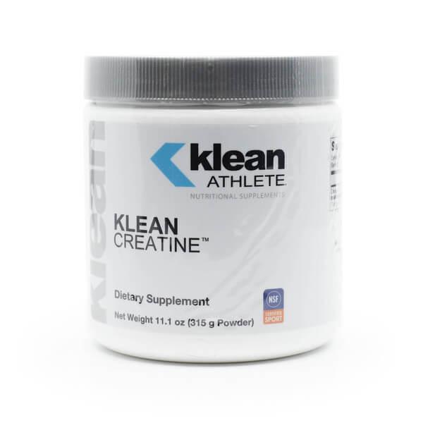 klean athlete klean creatine the healthy place madison wi