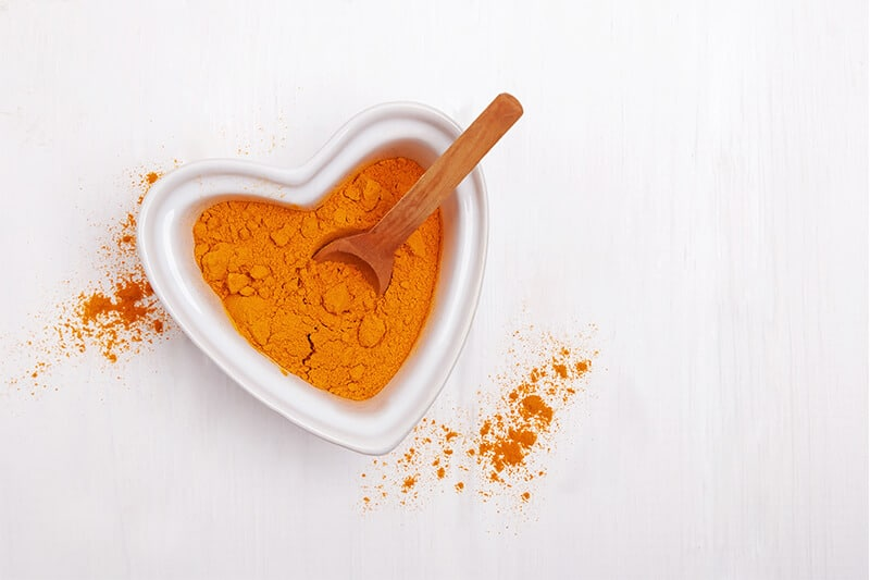 heart health supplements curcumin for heart health food store madison wi the healthy place