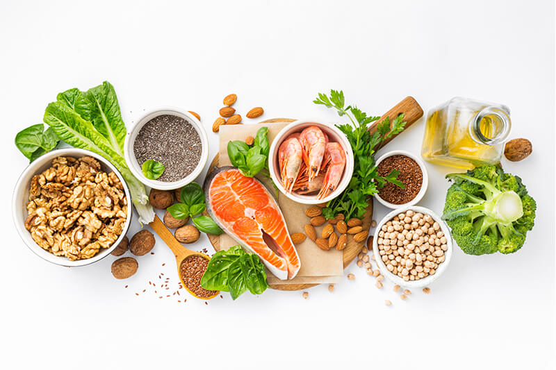 Omega-3 fatty acids supplements for heart health supplements store madison wi the healthy place