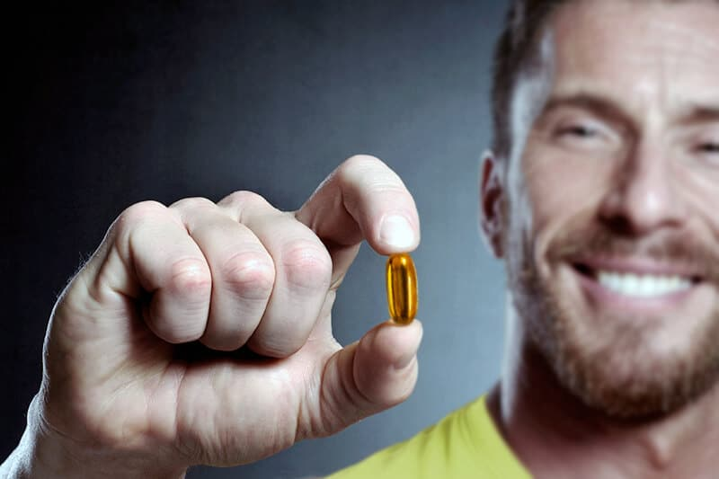 heart health supplements to improve circulation supplements for heart health food store madison wi