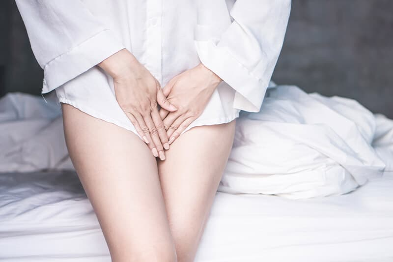 what are the symptoms of a yeast infection how to get rid of a yeast infection fast