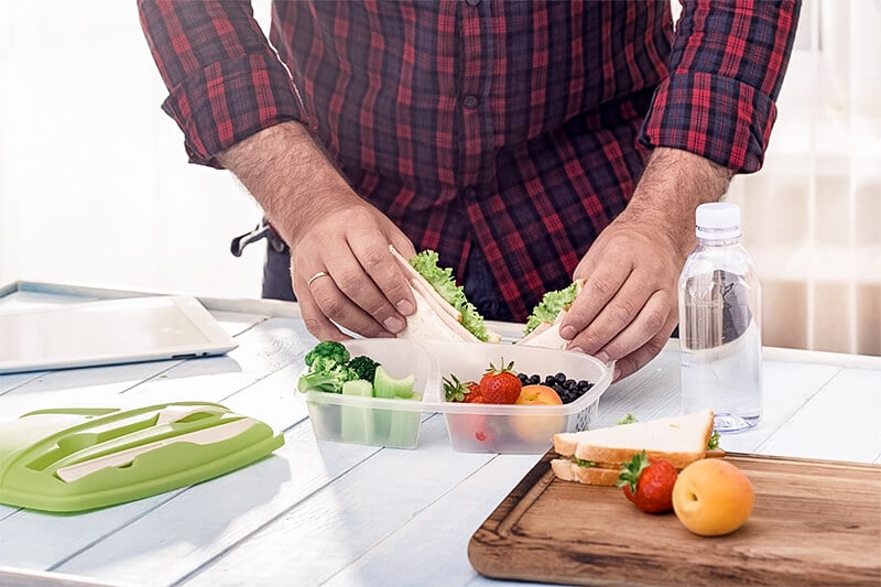 the best foods for prostate health food store madison wi the healthy place