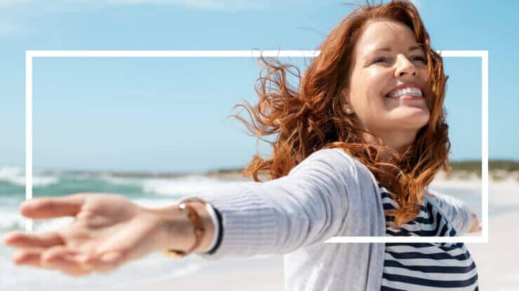 balance hormones naturally for women hormonal imbalance symptoms