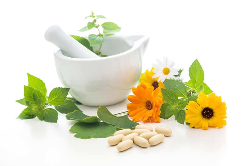 Herbal Supplements for adrenal fatigue relief for adrenal glands supplements store Madison wi
