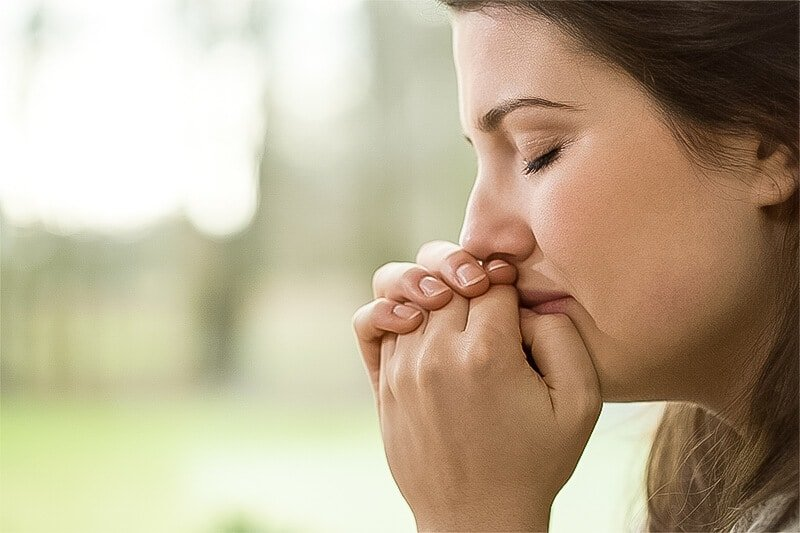Hormonal Imbalance Symptoms in Women Hormonal Imbalance Symptoms best supplements for hormonal imbalance