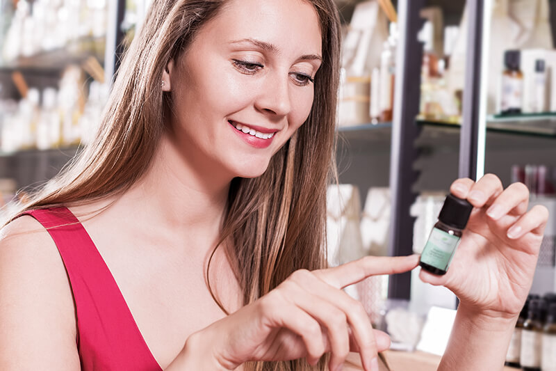 essential oils for attention and focus aromatherapy for concentration health food store madison wi the healthy place