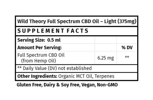 wild-theory-cbd-oil-375mg