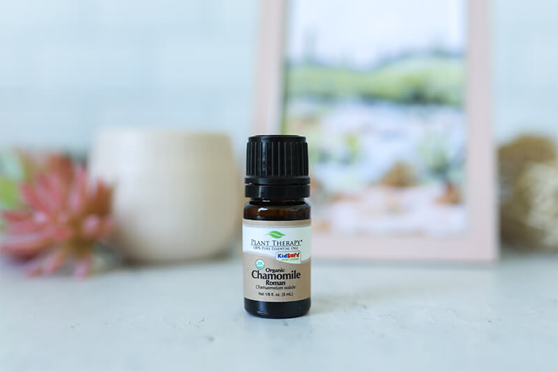 chamomile essential oil for sleep and relaxation aromatherapy store madison wi