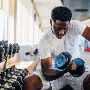 Weight & Metabolic Function