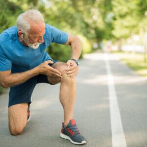 Bone Health Supplements