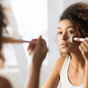 Natural Facial Care